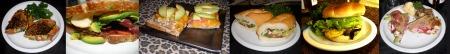 sinwiches-rev-12-16