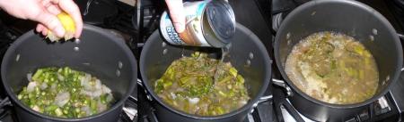 asparagus-soup-juice-broth