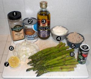 asparagus-soup-prep