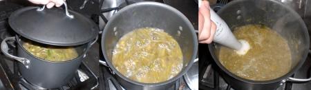 asparagus-soup-puree