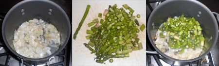asparagus-soup-saute
