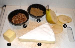baked-briez-nuts-prep1