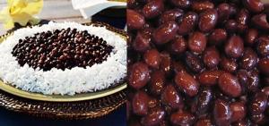 black-beans-combo