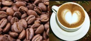 coffee-combo