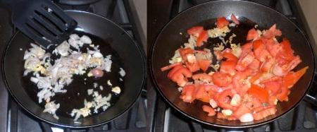 cunni-linguini-shallots-tomatoes1