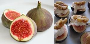 figs-combo