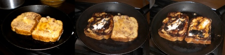 french-toast-cook