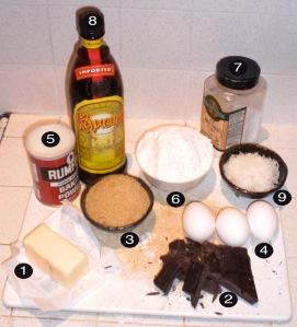 kahlua-brownie-prep