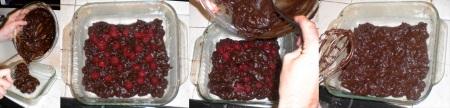 raspberry-brownies-pan