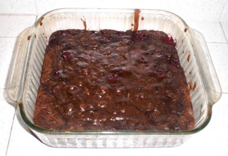 raspberry-brownies-ready