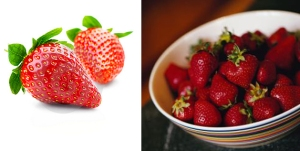 strawberries-combo