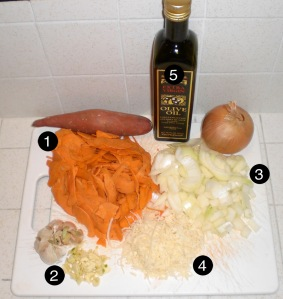 sweet-potato-hashbrowns-prep1