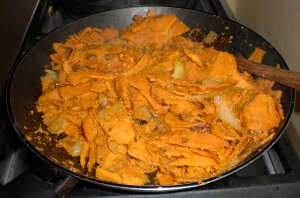 sweet-potato-hashbrowns-taters
