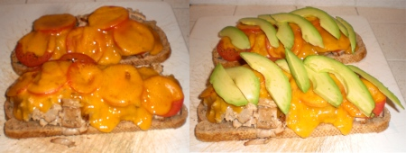 tuna-melt-post-broil-avocado1