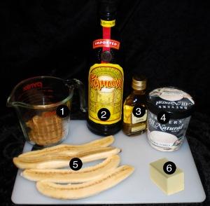 bananas-foster-prep