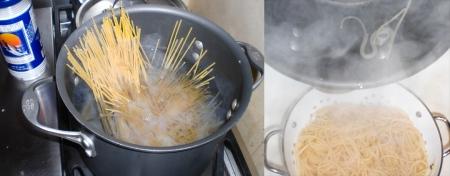 bolognaise-pasta