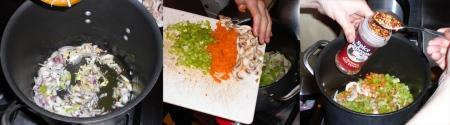 bolognaise-veggies