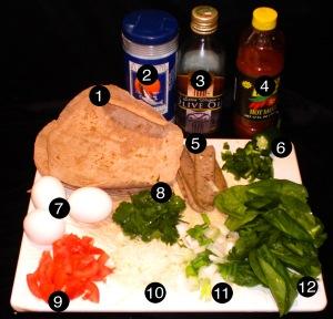 breakfast-burrito-prep