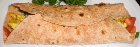 breakfast-burrito-served-2