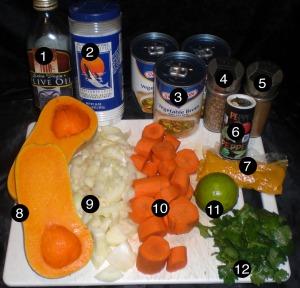 butternut-soup-prep