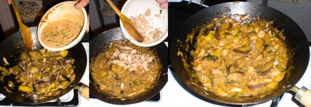 coconut-curry-curry-chicken