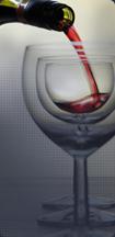 drinks-flowing