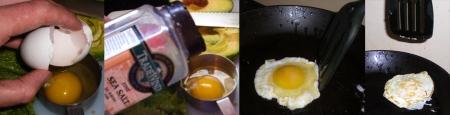 egg-mcbangin-eggs