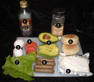 egg-mcbangin-prep