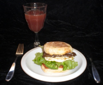 egg-mcbangin-served-2