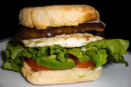 egg-mcbangin-served