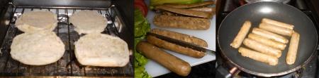 egg-mcbangin-toast-sausage
