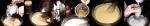 egg-nog-cream-milk-liquor-pour-copy