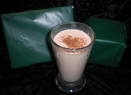 egg-nog-served-21