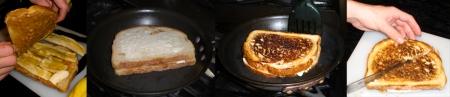 elvis-sinwich-cook
