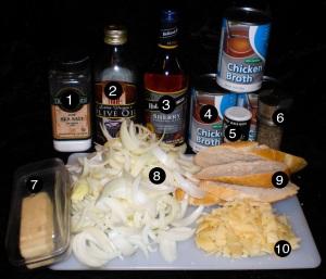 french-onion-soup-prep