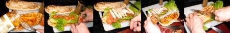 indian-sandwich-assemble
