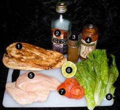 indian-sandwich-prep