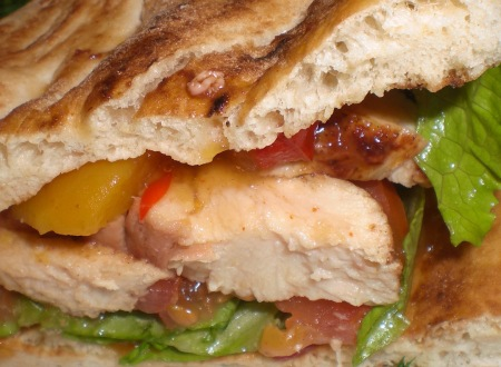 indian-sandwich-served-3