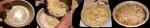 mac-cheese-bake