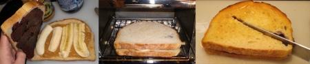 pbj-press-toast