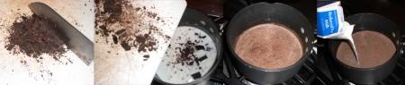 peppermint-cocoa-melt
