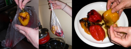 roasted-peppers-bag