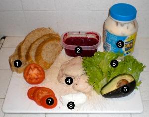 thanksgiving-sandwich-prep