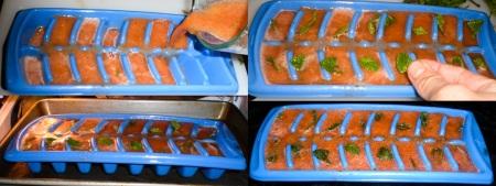 watermelon-ice-cube-tray
