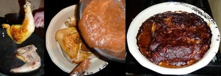 chicken-mole-brown-bake