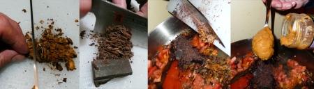 chicken-mole-chipotle-chocolate-pb