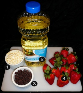 choc-dipped-strawberries-prep1