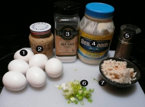 deviled-eggs-prep