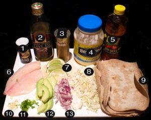 fishy-pink-tacos-prep1