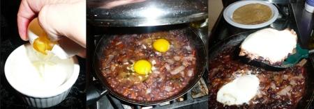 juevos-grande-rancheros-eggs